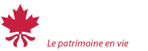 Fiducie national du Canada