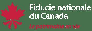 Fiducie national du Canada
