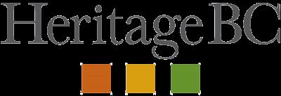 Heritage BC