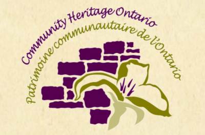 Heritage Ontario