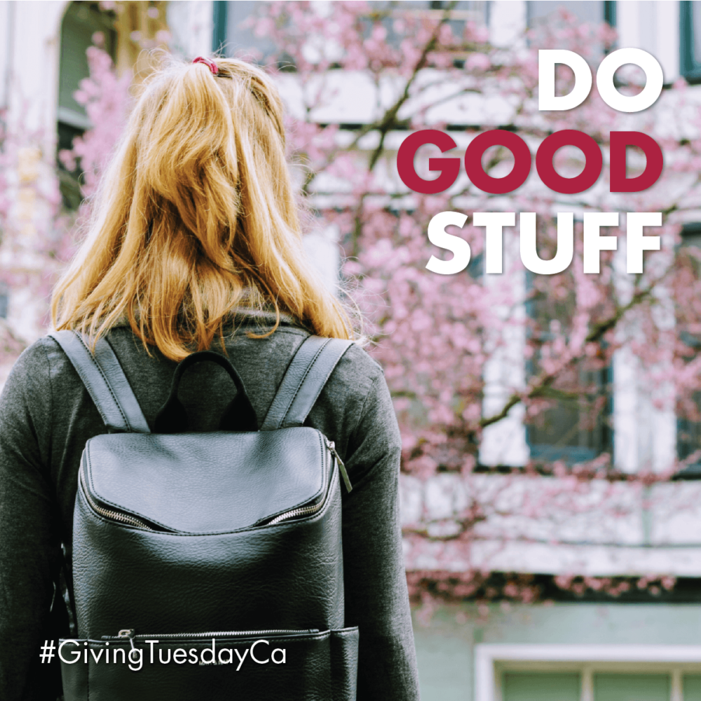 Tip Sheet: Should historic places seize the Giving Tuesday opportunity?